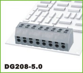 DG208-5.0