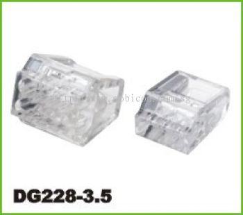 DG228-3.5