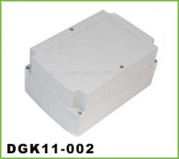 DGK11-002
