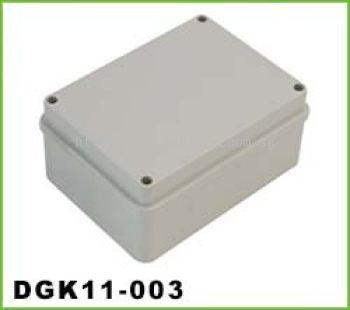 DGK11-003