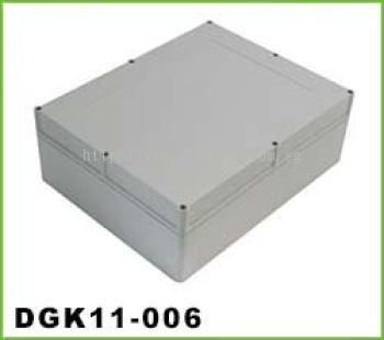 DGK11-006