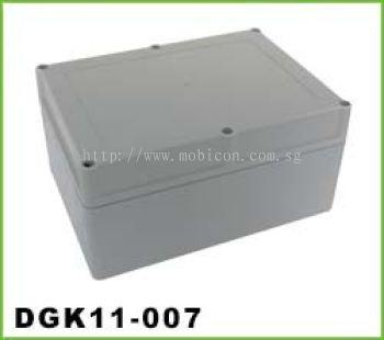 DGK11-007