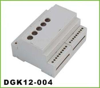 DGK12-004
