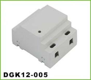 DGK12-005