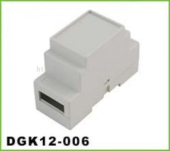 DGK12-006