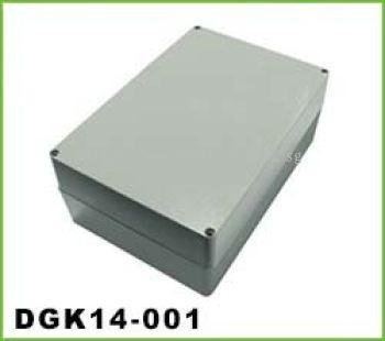 DGK14-001