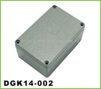 DGK14-002