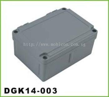 DGK14-003
