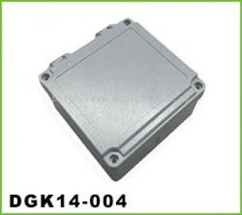 DGK14-004