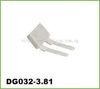 DG032-3.81