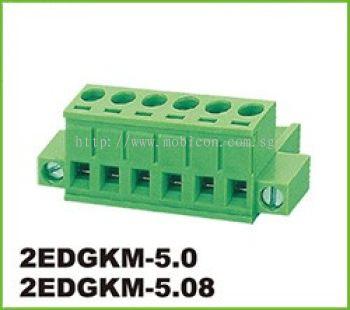 2EDGKM-5.0/5.08