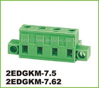 2EDGKM-7.5/7.62