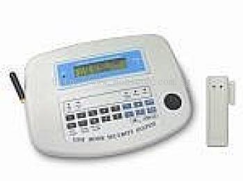 GSM-120