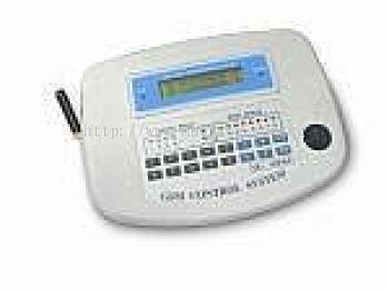 GSM-840