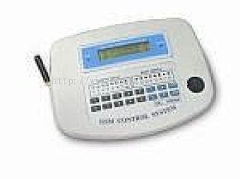 GSM-888