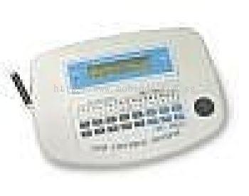 GSM-889