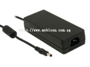 External Switching Power Supply industrial-Desktop (Level VI)