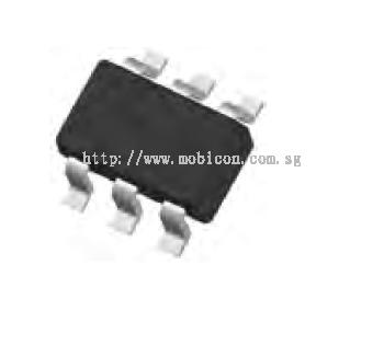BAS40DW-05 (Schottky-SOT363)