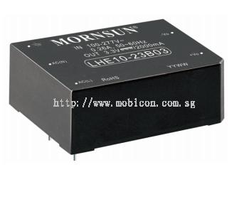 LHE10-23B05 (AC/DC Converter)