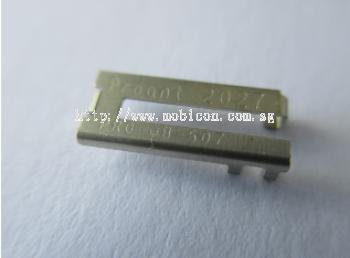 OnBoard™ SMD 2400 Mini Antenna