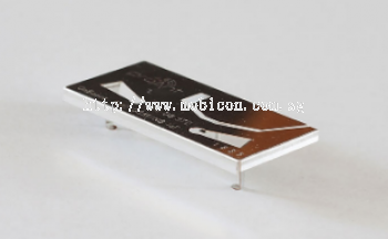 OnBoard™SMD GSM/NB-IoT