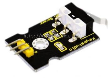 Keyestudio Collision Sensor