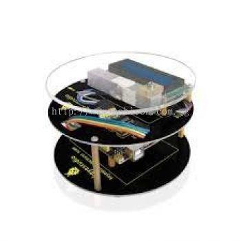 Keyestudio DIY Electronic Scale