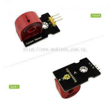 Keyestudio Current Detection Sensor
