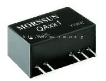MORNSUN QAxx1 Series.jpeg