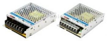 Mobicon-Remote Electronic Pte Ltd : MORNSUN LM100-20B05