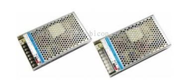Mobicon-Remote Electronic Pte Ltd : MORNSUN LMF150-20B05