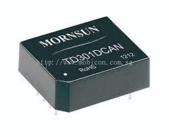 MORNSUN TD302DCAN