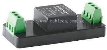 MORNSUN URB4803YMD-10WR3