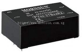 MORNSUN PV10-27B05R2