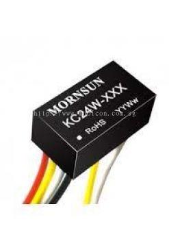 MORNSUN KC24W-700