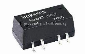 MORNSUN A1212XT-1WR2