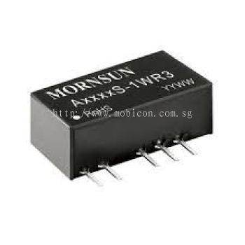 MORNSUN A0503S-1WR3