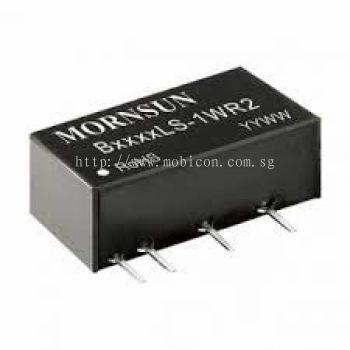 MORNSUN B0305LS-1WR2