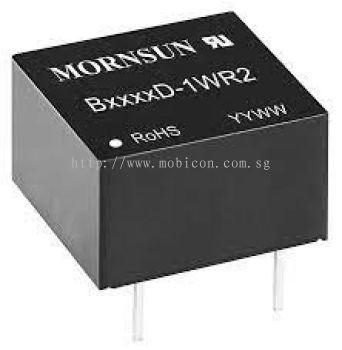 MORNSUN B0303D-1WR2