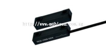 Standex MK26-1A66E-500W Series Reed Sensor