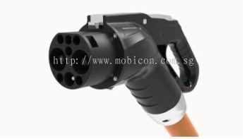 MGDC-T-125A-V-5.0M-22010000059