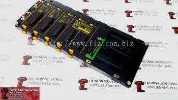 C200H-BC051-V2 C200H BC051 V2 OMRON CPU BASE UNIT   REPAIR IN MALAYSIA 1Yr WARRANTY