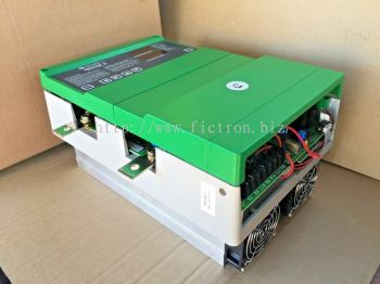 M210-14ICD Mentor II CONTROL TECHNIQUES NIDEC Inverter Drive Repair Service in Malaysia Singapore