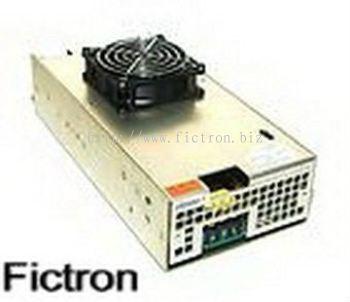 Deltron 11436XC Power SUPPLY REPAIR MALAYSIA SINGAPORE INDONESIA USA