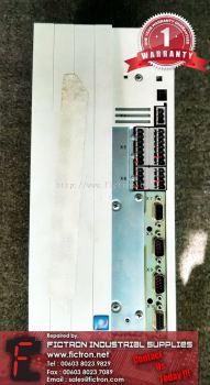 EVS9325-ES LENZE Servo Controller SUPPLY REPAIR MALAYSIA SINGAPORE INDONESIA USA