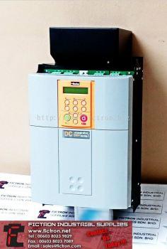 591P-53270020-P00-U4V0 591P53270020P00U4V0 SSD DC Drive Supply Repair Malaysia Singapore Indonesia