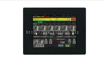 EPC-T80-LX EPCT80LX BEIJER HMI Supply Repair Malaysia Singapore Indonesia USA Thailand