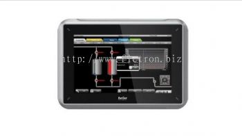 iX-T7B iXT7B BEIJER HMI Touch Panel Supply Repair Malaysia Singapore Indonesia USA Thailand