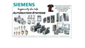 6SA8252-0BC60 6SA82520BC60 SIEMENS Inverter Board Supply Malaysia Singapore Indonesia USA Thailand