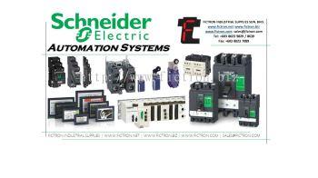 14857790112A04 SCHNEIDER ELECTRIC Power Control Drive Supply Repair Malaysia Singapore Indonesia USA Thailand
